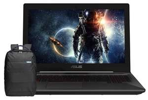 Asus FX503VM-DM102T gaming laptop at Box.co.uk for £749.99