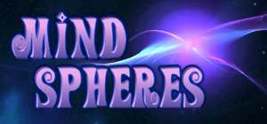 Free Mind Spheres Steam key from Indiegala.com