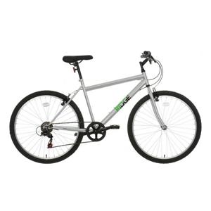 Ridge Men's Mountain Bike £90 Built + Bronze Check after 6 weeks @ Halfords C&C orders only