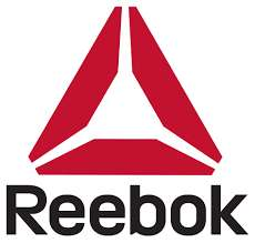 Up to 50% off Outlet items, plus an extra 20% using code  - Now live @ Reebok Outlet