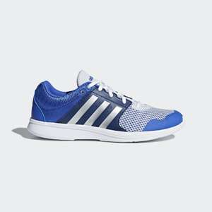 Now Live - Further 20% off Adidas Outlet w/code EXTRA20 + Upto 50% end of season sale items + free 100 day returns @ adidas