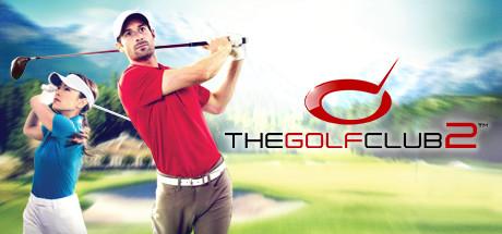 The Golf Club 2™ PC £5.99 in Steam Summer Sale @Steam