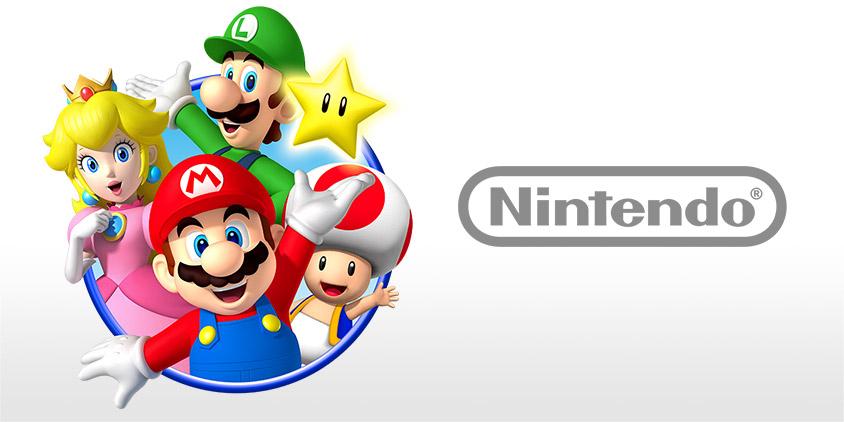 Nintendo Switch Weekly Sale 22nd June 2018