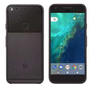 Google Pixel XL - 32GB - Pristine Condition - £229.99 @ eBay (cyber-tech store)