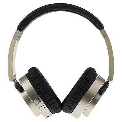 Ks slammer Bluetooth headphones, tesco ( in store only) £8