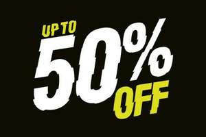 New Era clothing and headwear on sale now - up to 50% off
