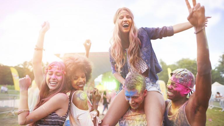 StubHub 15% Off - Taylor Swift, Foo Fighters, Lenny Kravitz less than half price
