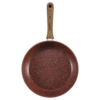 JML Regis Copper Stone Pans 20cm £10 on Tesco