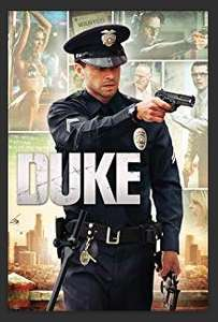 Duke - Digital HD Purchase - £0.99 @ Amazon Video