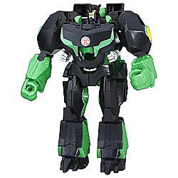 Transformers grimlock figure £7.50 Tesco