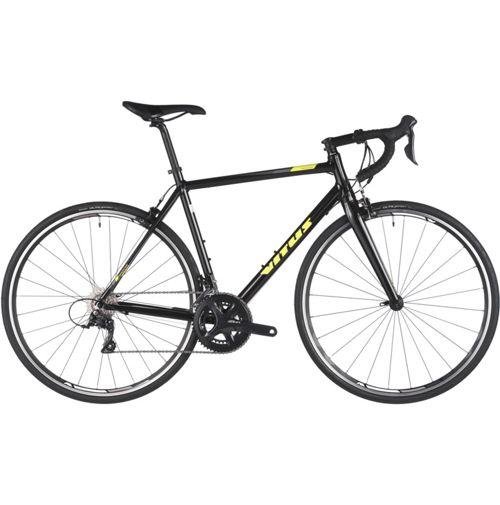 Vitus Razor VR Road Bike 2018 40% Off £359.99 @ Chain Reaction Cycles