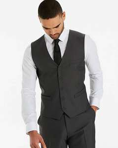 T-Shirt was £12 now £3.50 in Up to 70% off Sale  + £20 Waistcoats @ Jacamo Free C+C from Store - more in OP