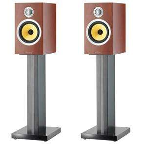 B&W CM5 S2 Speakers - RRP £949 now £599 @nintronics