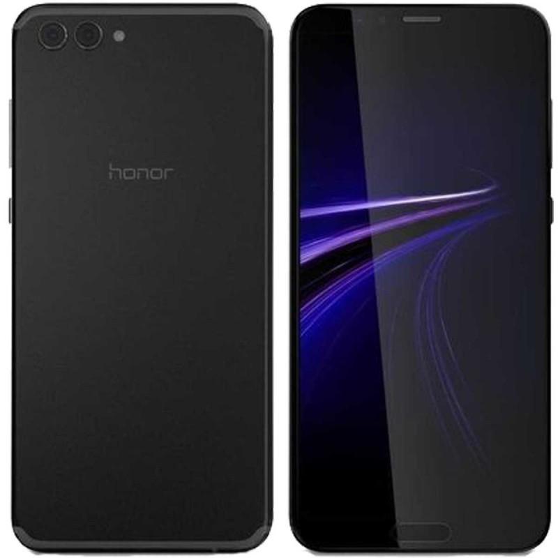 (Huawei) Honor View 10 - 128GB/6GB £355 @ Amazon Italy