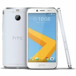 HTC 10 EVO 32GB 4G LTE SIM FREE/ UNLOCKED - White  102.59(+2%Quidco/TCB) @ eglobalcentraluk