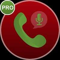 Auto Call recorder Free at Google Play