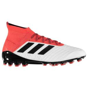 Great offer on Adidas predator football boots - £60 (+£4.99 to C&C/Delivery) @ Sports Direct