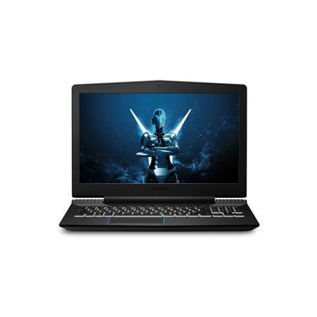 Medion x6603 i5 7300hq gtx1050ti 128gb SSD+1TB HD - £699.97 @ Laptops Direct