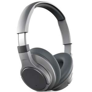 APKing IP-NC152 Active Noise Cancelling Headphones, £19.99 @ MyMemory