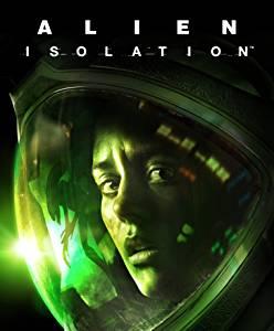 Alien: Isolation + All DLC (PC Steam Key)- £8.74 @ Amazon