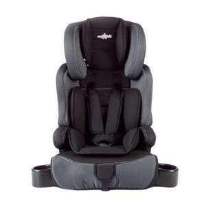 Group 1, 2 & 3 cozy and safe car seat. £27.50 @ Tesco (free C&C)
