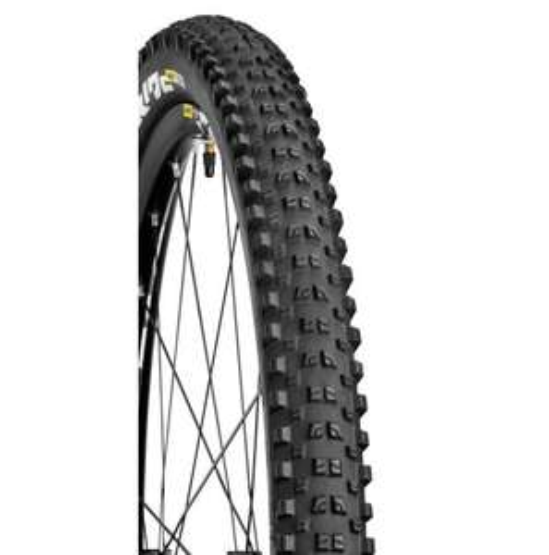 "Mavic Crossride Quest MTB Tyre 2017 29"" - £8.94 @ Chain Reaction Cycles (+£2.99 P&P)"