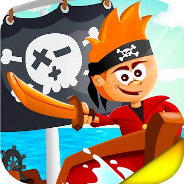 MathLand Full Version: Mental Math Games for kids - Free @ Google Play