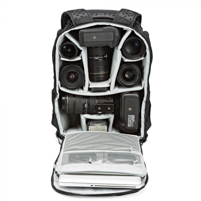 Lowepro ProTactic AW 450 Camera Bag £138.75 @ Amazon