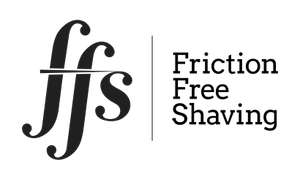 Get 25% off subscriptions at Friction Free Shaving and free engraving worth £5.  Valid between 11th Jun – 30th Jun - via take time out
