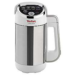 Tefal Easy Soup & Smoothie Maker £59.62 at Tesco Direct free c and c