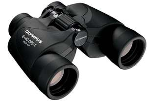 Olympus DPS-I 8 x 40 Binocular - £54.99 @ Amazon