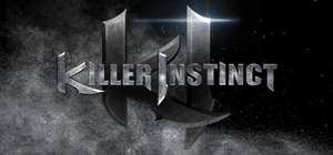 Killer Instinct £7.49 @ Steam