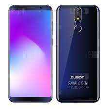 Cubot Power 4G, 6GB RAM, 128GB ROM, Helio P23 Octa Core 2.5GHz,  6000mAh, 6P Lens, Android 8.1 Oreo. £157.40 at Gearbest