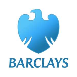 10% Cashback at Just Eat for Barclays Account Holders