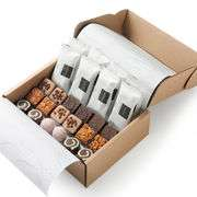 End of season sale 48 chocolates for £10 plus delivery @ Hotel Chocolat (Delivery cost £3.95)