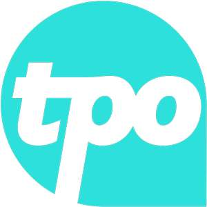 TPO - 750 mintues, ult texts, 1.5GB 4g data. No credit check - £4.99/month (rolling contract)