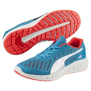 PUMA IGNITE ULTIMATE RUNNING SHOES - £29.99 (+£4.99 Delivery) @ SportsShoes.com