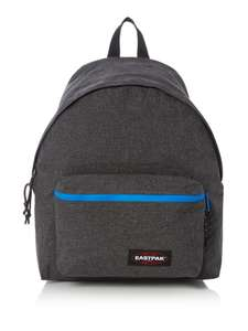 Eastpak Bag - £18 (plus £2 P&P) @ House of Fraser