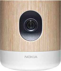 Nokia Home 50% off = £84.98 delivered
