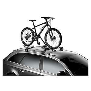 Thule ProRide 598 Cycle Carrier - £74.99 delivered @ Clas Ohlson