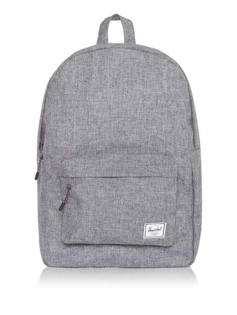 Herschel bag - £27 (+ £2 C&C or £3.95 Delivery) @ House of Fraser