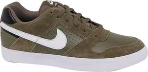new product best online best place Nike SB Delta Force Mens Trainers £22.49 delivered ...