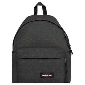 Eastpak bag - £18 (+£2 C&C or £3.50 Delivery) @ John Lewis
