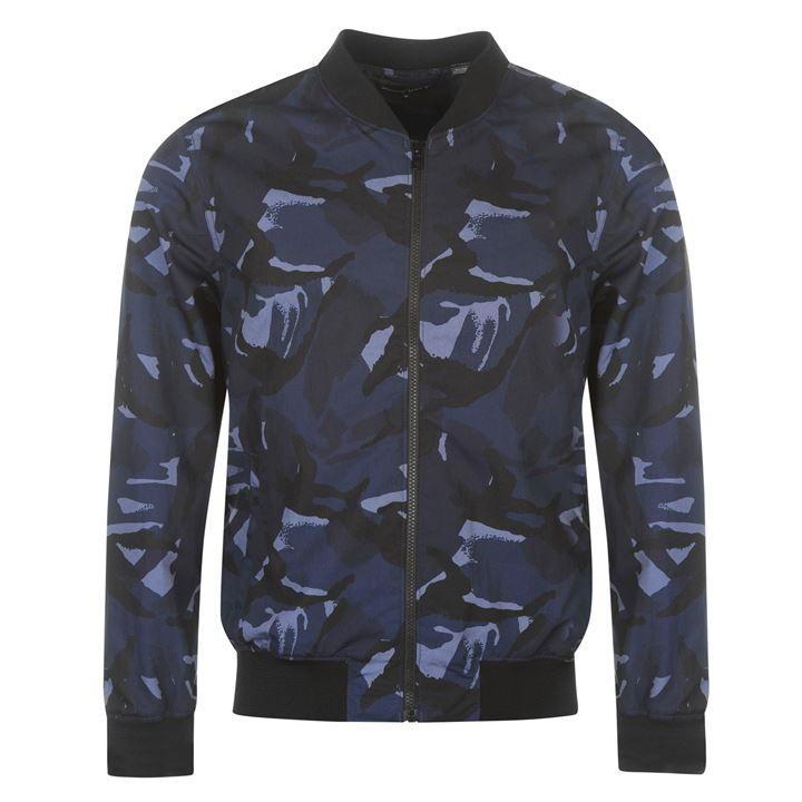 Levis bomber jacket £21 / £24.99 delivered @ USC
