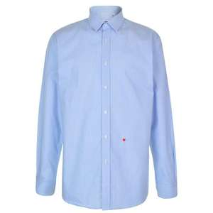 Moschino Shirt @ usc - £20.99 / £25.98 Delivered