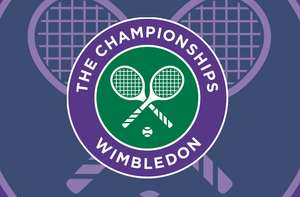 Wimbledon Centre Court & No.3 Court Tickets from £42.00 +booking fee -  how to get your Wimbledon tickets