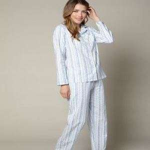 Boux Avenue 100% cotton PJ's in a bag were £38 now from £10 with free Click & collect