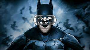 Batman Arkham VR (PC) £3.99 - Oculus Store Deal of the day