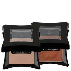 20% off ILLAMASQUA Beauty Products with code