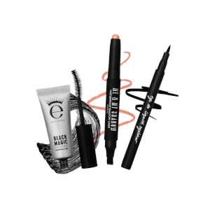 Extra 5% off 40% Sale with code @ Eyeko London